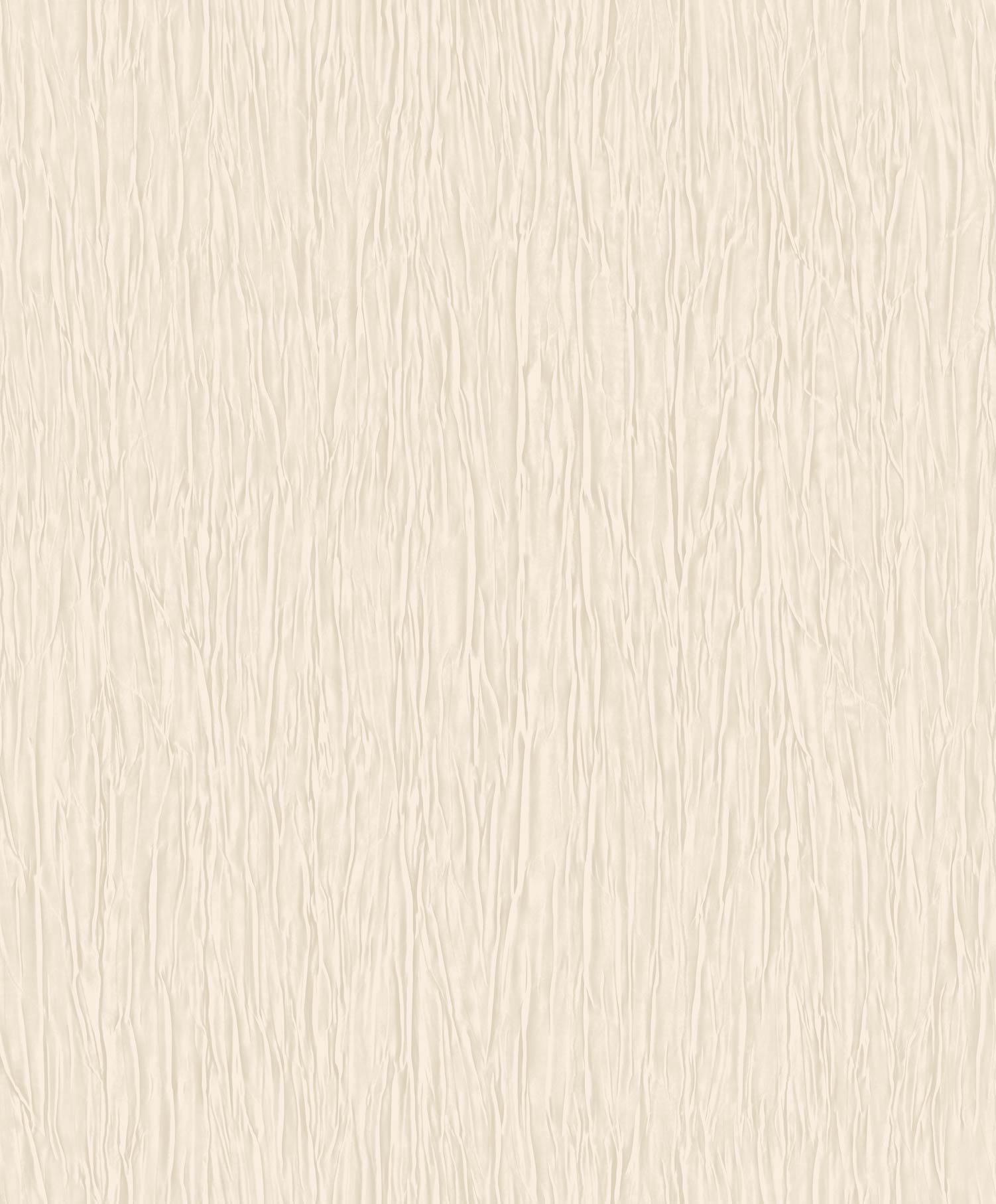 Обои Ugepa Couleurs j94118 (Угепа)