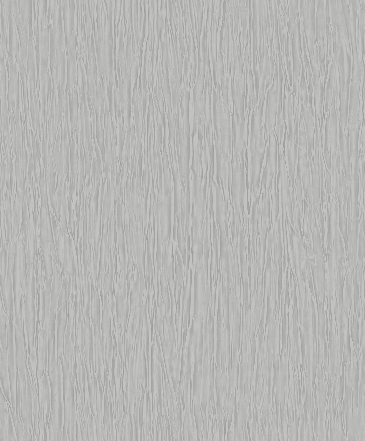 Обои Ugepa Couleurs j94119 (Угепа)