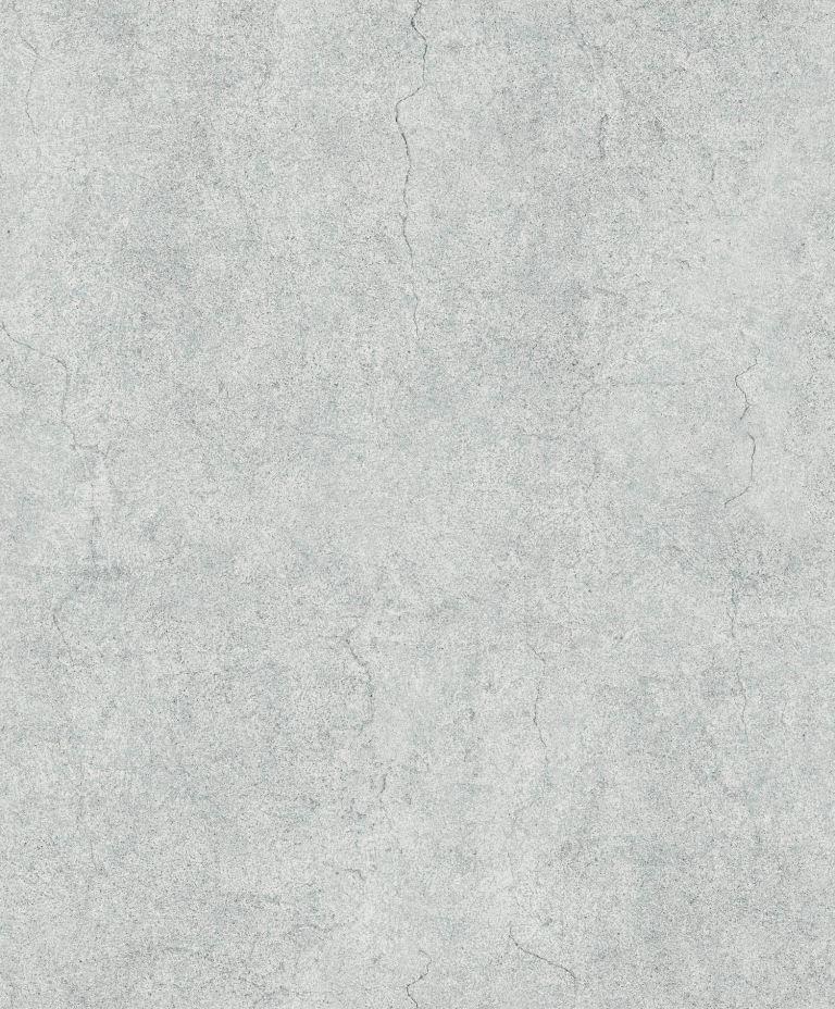 Обои Ugepa Couleurs l44801 (Угепа)