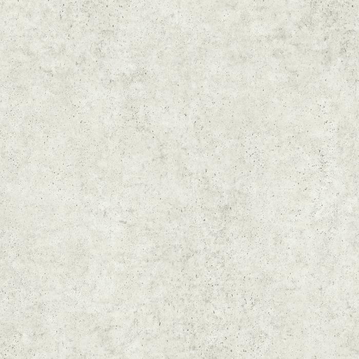 Обои Ugepa Couleurs l69309 (Угепа)