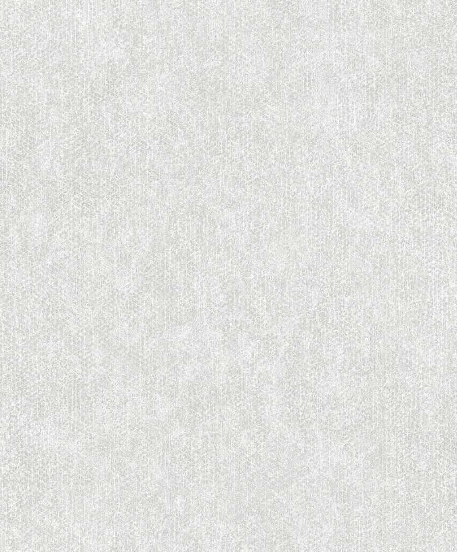 Обои Ugepa Couleurs l75309 (Угепа)