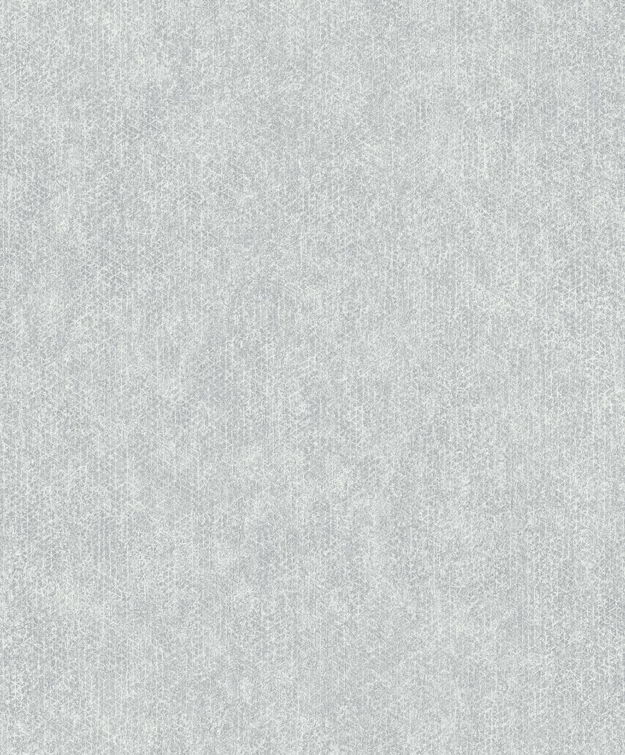Обои Ugepa Couleurs l75319 (Угепа)