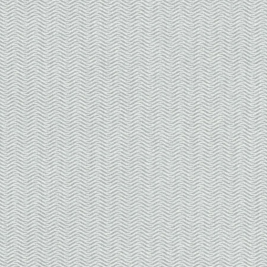 Обои Ugepa Couleurs l75909 (Угепа)