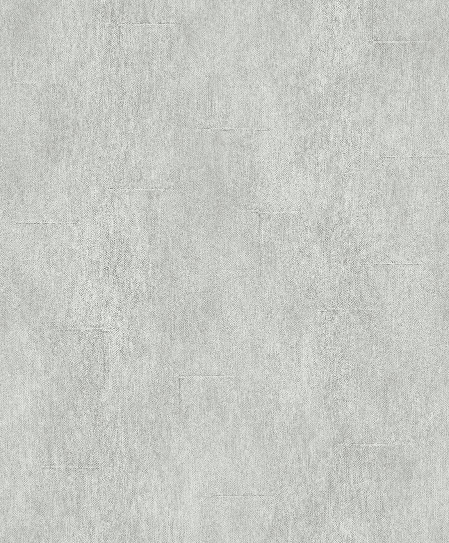Обои Ugepa Couleurs l78509 (Угепа)