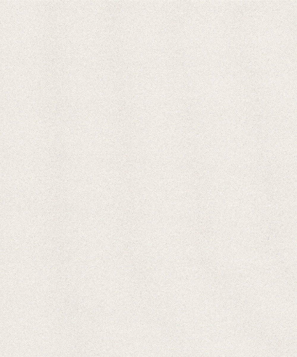 Обои Grandeco Nuances NU1201 — Грандеко Нюанс