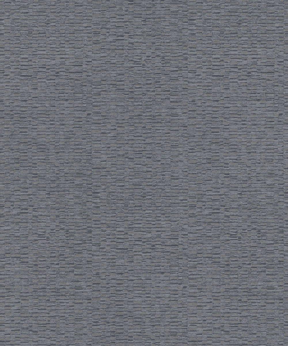 Обои Grandeco Nuances NU1305 — Грандеко Нюанс