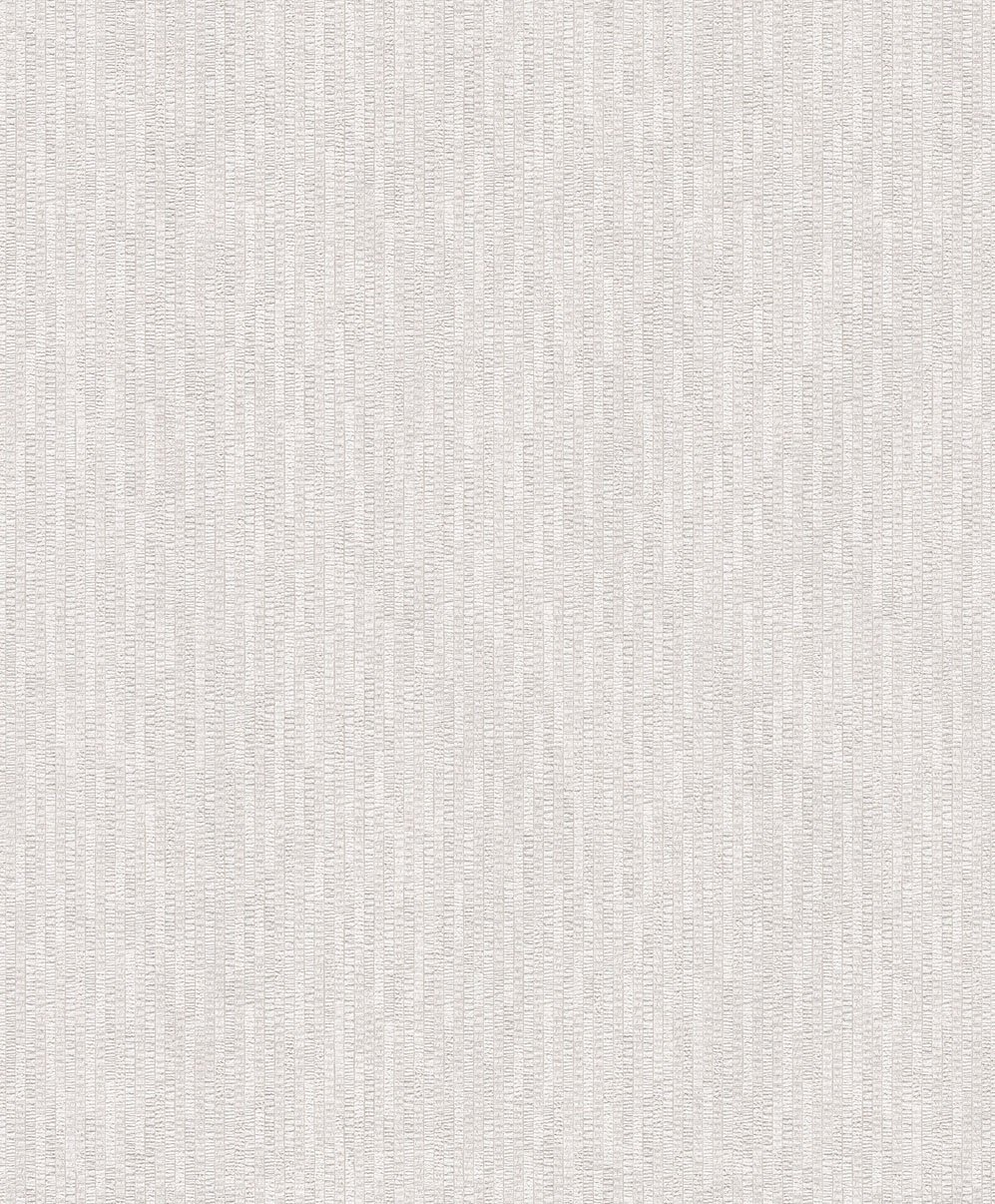 Обои Grandeco Nuances NU1401 — Грандеко Нюанс