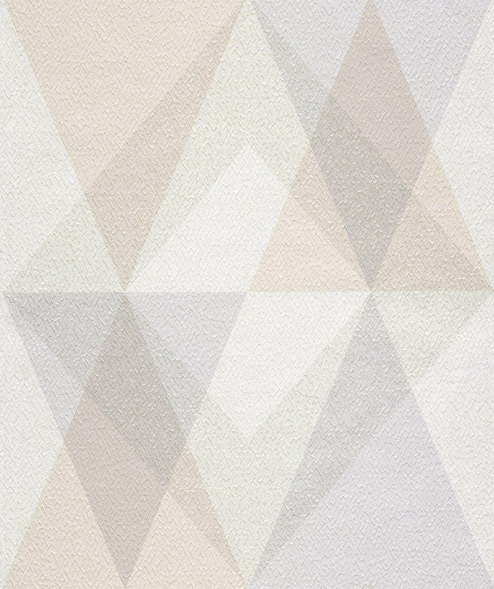 Обои Grandeco Nuances NU3101 — Грандеко Нюанс