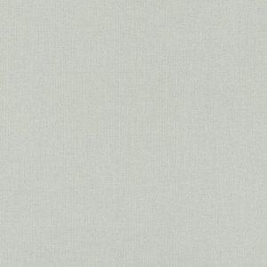 обои немецкие раш, метровые виниловые обои
