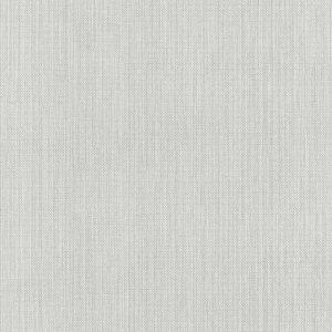 серые однотонные обои 5284-31 метровые германия