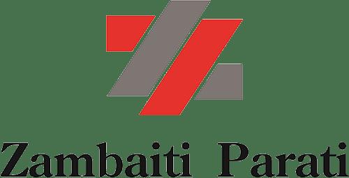 Шпалери Zambaiti