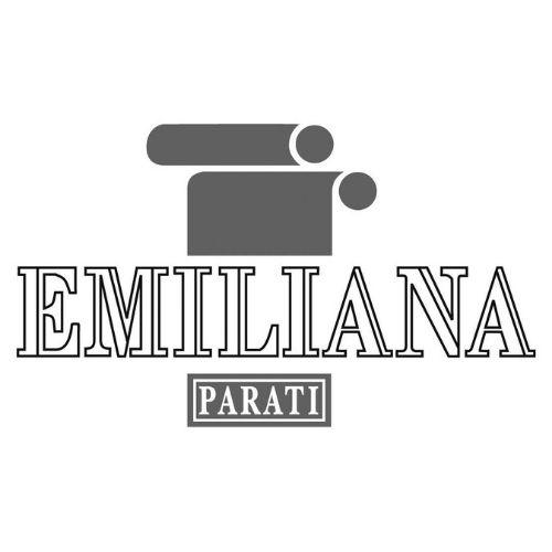 emiliana-parati