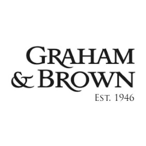 graham-and-brown
