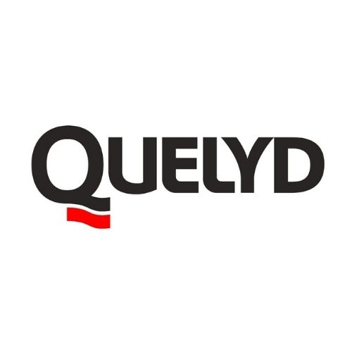 quelyd-uk