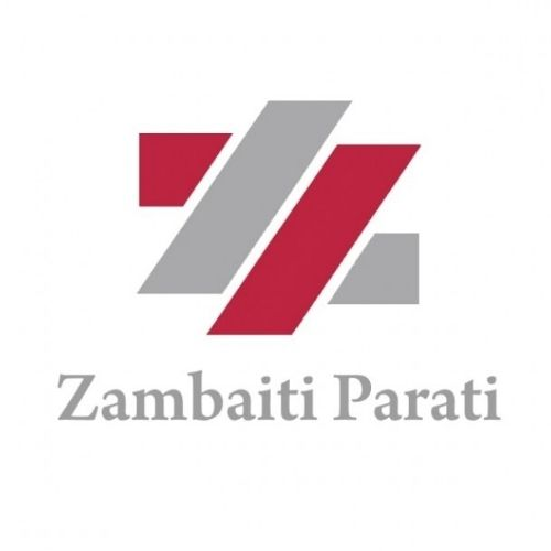 zambaiti-uk