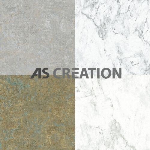 Каталог Trend Textures