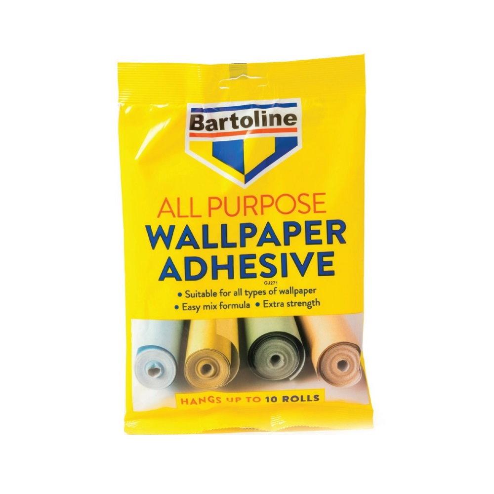 Клей Bartoline